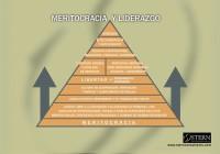 meritocracia y liderazgo
