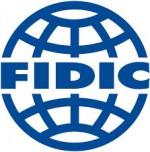 FIDIC.ORG
