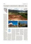 Aeropuerto Machu Pichu articulo Le Monde 31jul19