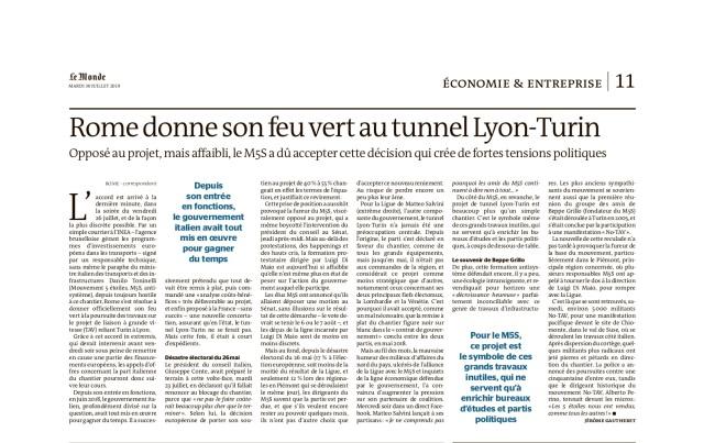 tunel Lyon-Turin.jpg