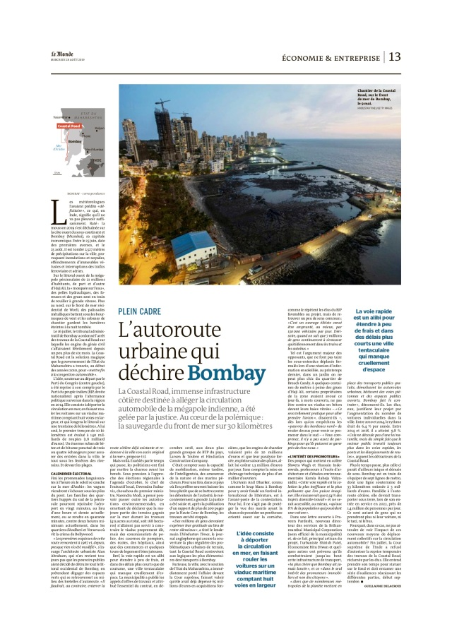 autopista Bombay parada.jpg