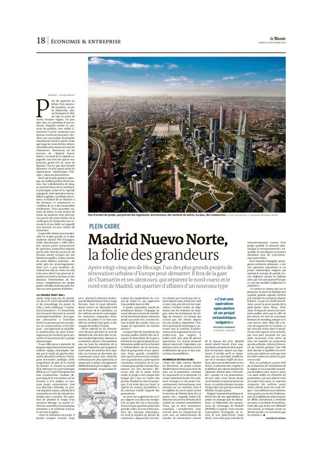 Madrid nuevo norte.jpg