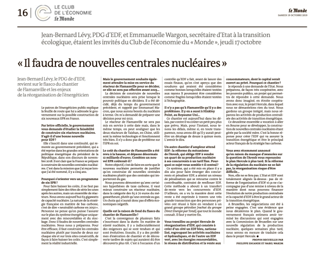 centrales nucleares francia.jpg