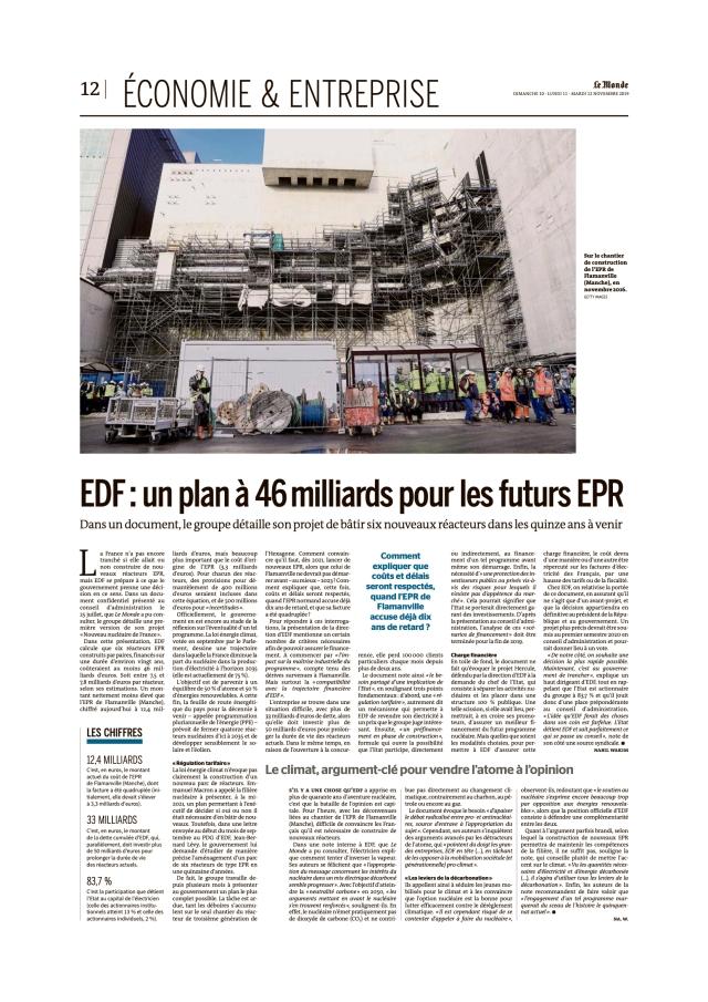 edf nuclear francia.jpg