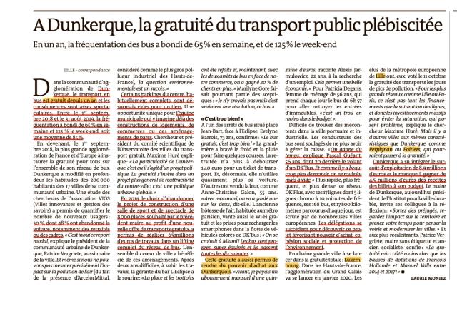 Dunkerke Transporte colectivo municipal.jpg