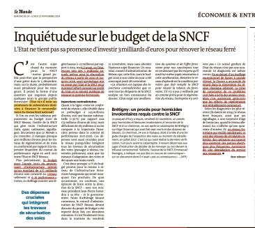 ppto SNCF en duda.jpg